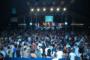 Festival Salsa - Recinto Ferial Tfe